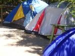 camping-picnic-el-estero-2